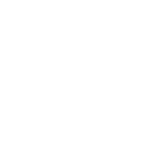 Fiberglass Tube