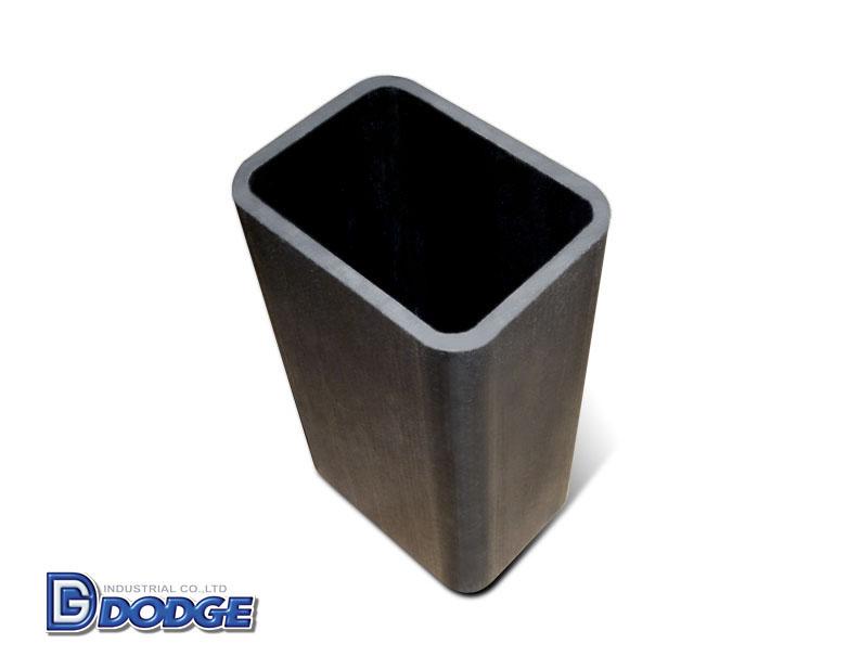 碳纖維方型管